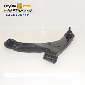 SUZUKI GRAND VITARA MODELS FROM 2005 TO 2015 FRONT LOWER LEFT LH SUSPENSION ARM